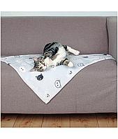 Trixie TX-37168  Мими  покрывало  для собак и кошек 70*50см