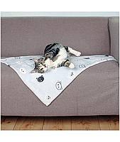 Trixie TX-37168  Мими  покрывало  для собак и кошек 70*50см, фото 2