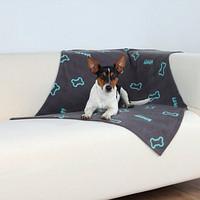 Trixie TX-37195 Beany покрывало для собак и кошек 100*70см