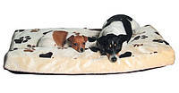 Trixie TX-37596 лежак Gino для собак 140 × 100 см, фото 2