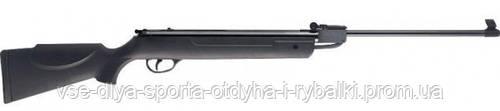 Пневматическая винтовка Hatsan Vortex 90