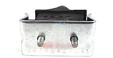 Подушка двигателя Спринтер /  Sprinter 901 -905 / LT 35 / 46 с 1995 - 2006  Мерседес 208-409 Германия 10677 , фото 3