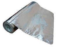 Заземляющий экран Alum-E-55 (шир.55см)