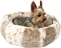 Trixie TX-36971 место Lieka для собачек 50см