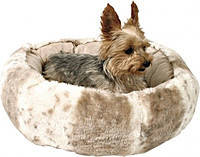 Trixie TX-36971 место Lieka для собачек 50см, фото 2