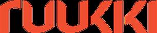 Металлочерепица Rukki