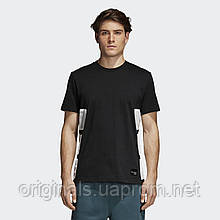 Повседневная футболка Adidas EQT Bold Tee CE2228