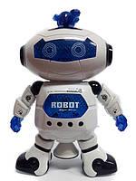 Робот Dancing Robot 99444-2, фото 2
