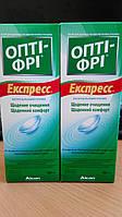 Раствор для контактных линз Alcon, Opti-Free Express 355 ml