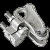 Зажим анкерный (PAZ 3) (35-150 мм) NILED