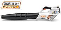 Воздуходувка аккумуляторная Stihl BGA 56 (45230115900)