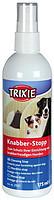 Trixie TX-2931 Спрей-антигрызин для щенков  175мл