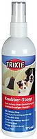 Trixie TX-2931 Спрей-антигрызин для щенков  175мл, фото 2