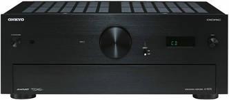Onkyo A-9070 Black