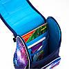 """Рюкзак школьный """"трансформер"""" Kite Transformers TF18-500S, фото 3"""