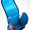 """Рюкзак школьный """"трансформер"""" Kite Transformers TF18-500S, фото 6"""