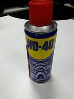 WD-40 проникающее средство аєроз. 200мл