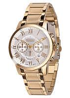 Мужские наручные часы Guardo S01143(m) GW