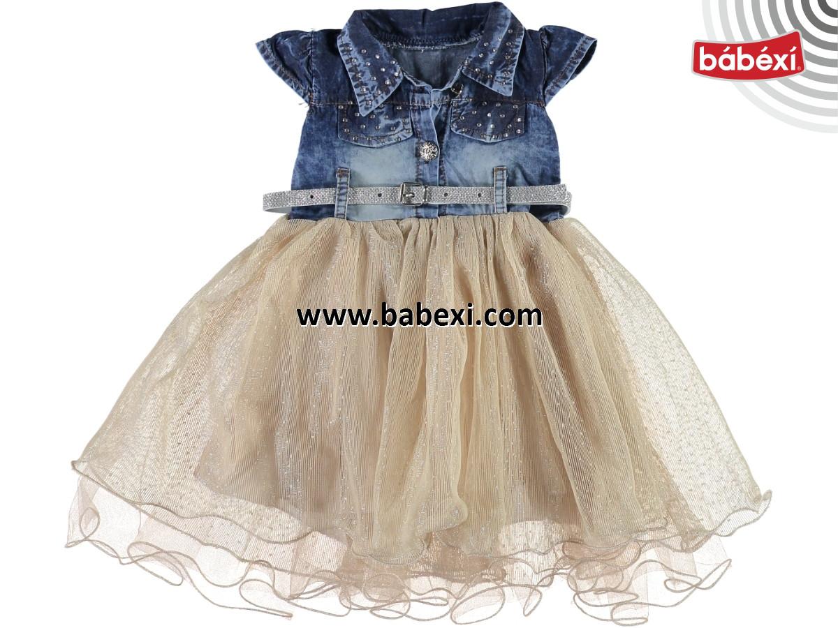 99b017f4ee4 Платье для девочки 5 лет