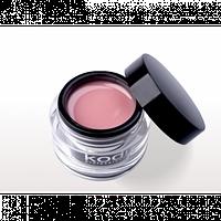 "Kodi UV Luxe Masque Rose gel (Матирующий гель ""Роза"") 14 мл."