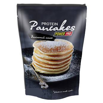 Pancakes 600 g