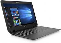 Ноутбук HP Pavilion_15-bc321ur (3DM00EA)