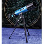 Телескоп Aim™