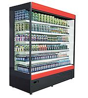 """Холодильная горка """"Aura 0.9"""", фото 1"""