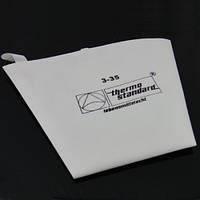 Тканевый Кондитерский мешок 34см*20 см многоразовый
