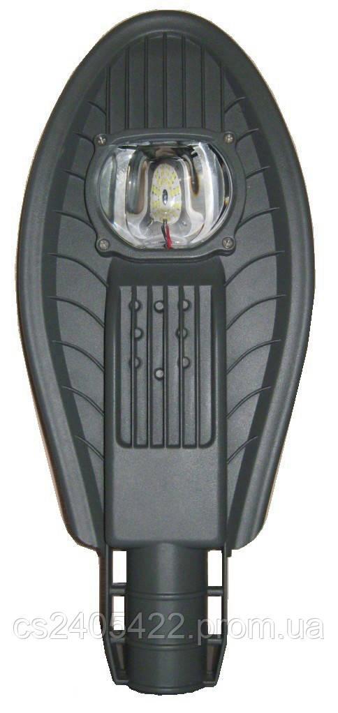 Светодиодный светильник EVO-22W-A+ -C-140*70 УХЛ1, 12V, 22 W, IP65