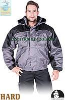 Куртка зимняя рабочая Польша (утепленная спецодежда) LH-NESTER SB