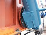 Загрузчик сеялок ЗС-30М-01 ЗИЛ, фото 10