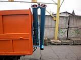 Загрузчик сеялок ЗС-30М-01 ЗИЛ, фото 8
