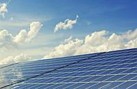 Виды, особенности и преимущества солнечных батарей для дома