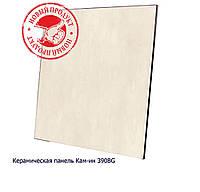 Керамическая панель бюджет 390 Вт ТМ Камин