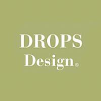 Drops (Норвегия)