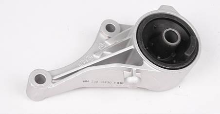 Подушка двигателя Opel Combo 1.3-1.7CDTI 2001- (передняя) - Польша, фото 2