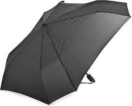 Мужской зонт полный автомат с нано-покрытием купола FARE, серия NANOBRELLA FARE5680-black