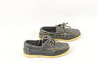 Туфли для мальчика натур кожа размер 30