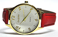 Часы на ремне 50165