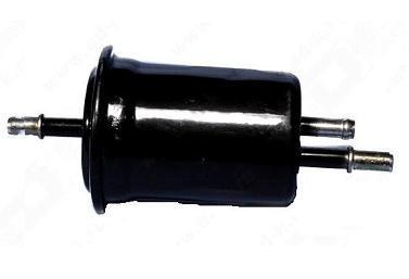 Фильтр топливный Geely Emgrand (EC7) 1066001980