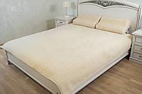 Одеяло зимнее Wollwelt Wolllamm