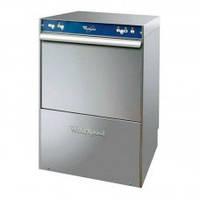 Фронтальная посудомоечная машина Whirpool ADN 408