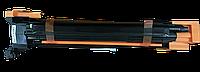 Image Unit Color (CMY) Konica Minolta Bizhub C250/C252/C250p/C252p (IU-210CMY), фото 1