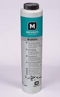 Высокоэффективная консистентная смазка для сочетаний металл/металл Molykote Multilub, фото 1