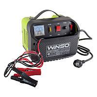 Зарядное устройство Winso 12/24В 20А