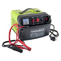 Пуско-зарядное устройство Winso 12/24В 130А/45А