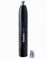 Тример для носа та вух BaByliss E650E