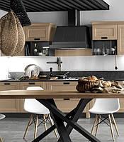 Кухня классика, фото 1