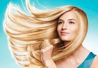 Сыворотка для восстановления волос с шелковым маслом